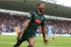 Attack is best defence for Plymouth Argyle at Colchester United