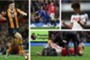 fantasy premier league tips: costa too costly to keep for double...