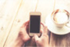 The best 15 mobile phone apps which could make your life happier