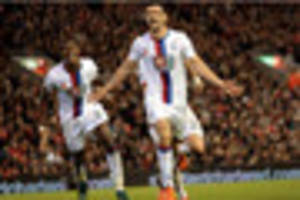 'With Liverpool, Tottenham and Burnley to come, this is a massive...