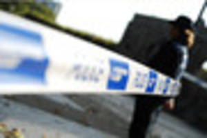 Serious assault in Dorset leaves man with head and neck injuries