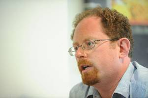 Liberal Democrat candidate Julian Huppert odds on to reclaim Cambridge seat from Labour in general election 2017