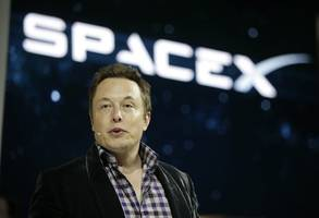Elon Musk expects to have a brain-machine interface in four years