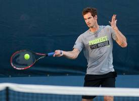 murray crashes out of monte carlo