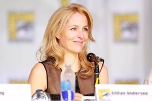 'the x-files' is coming back, again