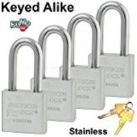 lock tools & home improvement $100 to $200 25% off or more Sale & Clearance Now: Coupons, Discount Codes, and Promo Codes on April 21, 2017