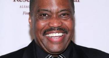 Cuba Gooding Sr. Wiki: Cause of Death, Wife, & 4 Facts to Know
