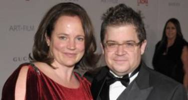 Michelle McNamara Wiki: Cause of Death, the Golden State Killer & Facts to Know