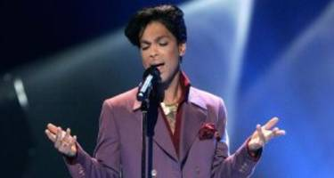 prince wiki: everything you need to know about the legendary singer