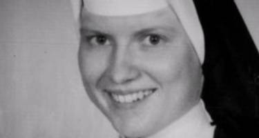 Who Killed Sister Cathy? Netflix's Murder Mystery Aims to Find Out