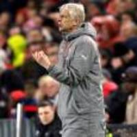 League form not a factor for FA Cup showdown, says Arsenal boss Arsene Wenger