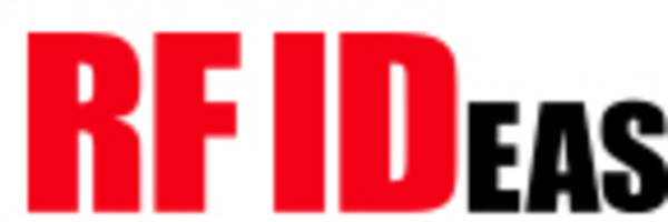 RF IDeas Highlights Manufacturing Authentication Solutions at Hannover Messe