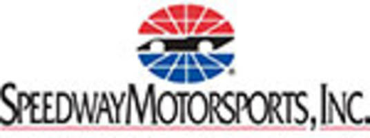 Speedway Motorsports, Inc. Schedules 2017 First Quarter Earnings Conference Call