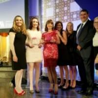 The Manufacturing Institute Recognizes AGCO Employees with Women in Manufacturing 2017 STEP Ahead Awards