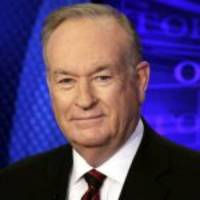 Fired TV host Bill O'Reilly to get $25 million payout from Fox News
