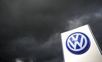 everything you need to know about the vw diesel-emissions scandal