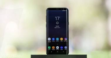 Galaxy S8 and S8+ Customers to Get Free Subscription to Google Play Music