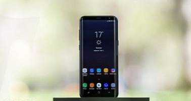 Samsung Galaxy S8 Can Easily Run Windows 10 (Though This Is Unlikely to Happen)