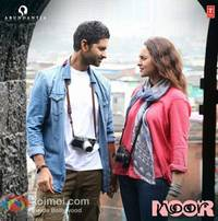 Noor Opens To A Minimal Response At The Box Office | Morning Occupancy Report