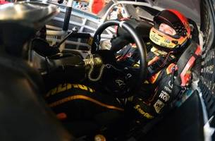 Full results from opening Monster Energy Series practice at Bristol