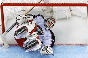 5 reasons the Columbus Blue Jackets were eliminated by the Pittsburgh Penguins