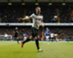 chelsea beware: spurs star kane looking to continue incredible london derby record