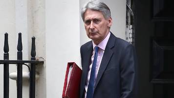 general election 2017: tories move to dampen tax hike fears