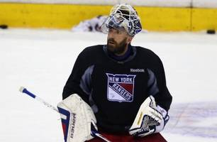 How to Watch New York Rangers vs. Montreal Canadiens NHL Playoffs: Game 6 Live Stream Online