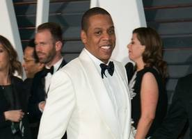 jay-z renews deal with live nation