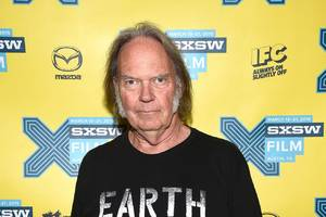 neil young's high-quality streaming music service will be called xstream