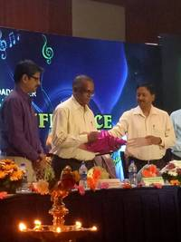 AIR South Zone Technical Conference begins in Bengaluru