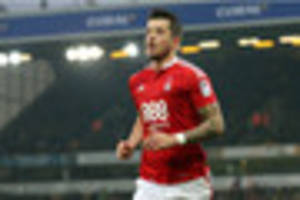 nottingham forest 'get good results against best teams in the...