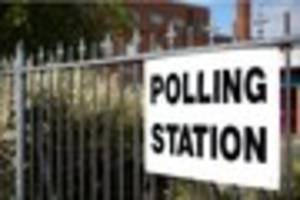 elections 2017: things you didn't know about polls and voting