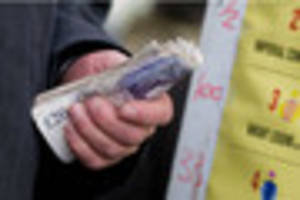 electrical wholesale worker stole goods to feed gambling...