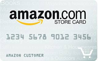 Best 5 pay card to Must Have from Amazon (Review)