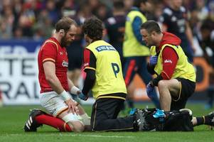 alun wyn jones reveals his lions dream was in the balance until just days before the squad announcement