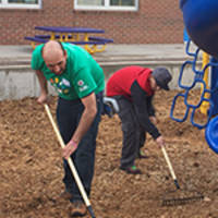 Nearly 6,000 Comcast Colorado Employees, Friends and Family Volunteer at 57 Schools and Community Organizations Across the State on Comcast Cares Day