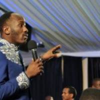 Why CAN should wade into Apostle Suleiman scandal — Cleric