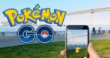 Niantic Brings Major Update to Pokemon GO to End Cheating