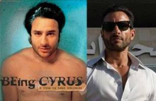 4 Times When Saif Ali Khan Proved His Mettle As A Versatile Actor!