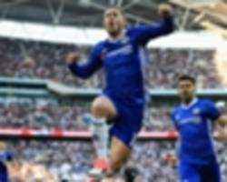 Chelsea vs Southampton: TV channel, stream, kick-off time, odds & match preview