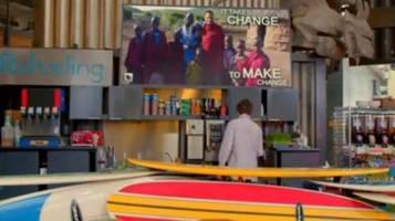 14 ways hbo's 'silicon valley' nailed the real tech industry