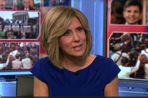 cnn's alisyn camerota on her time at fox news: roger ailes was 'often grossly inappropriate'