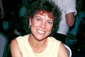 erin moran, of 'happy days' and 'joanie loves chachi', dead at 56 (report)