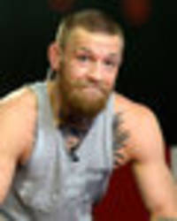 Conor McGregor News: Nelson doubts UFC return, champ to train son, Lobov on Mayweather
