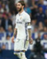 dani carvajal: this is why barcelona beat real madrid in el clasico