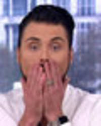 the chasers go head-to-head with rylan clark-neal in heated twitter showdown