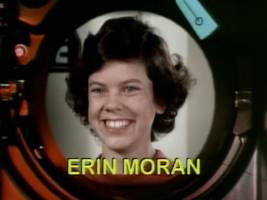 erin moran dead: 'happy days' star dies in trailer park