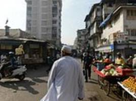 religion $600m mumbai redevelopment thousands new homes