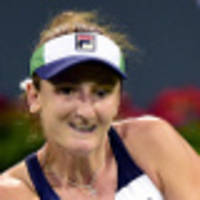 romania beat britain in fed cup